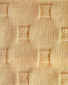 вязание спицами рисунки и схемы